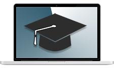 Actualizaciones cursos online y nuevas clases