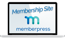curso de membership sites