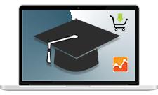 curso google analytics tiendas online