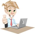 curso para ser diseñador web autonomo