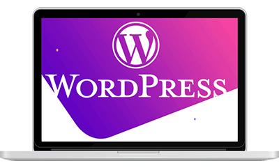 curso wordpress online