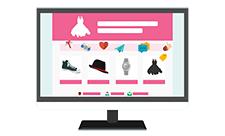 curso claves para crear una tienda online que venda