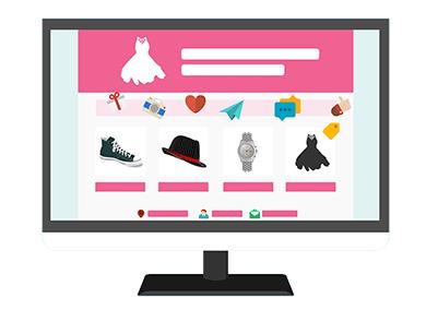 curso crear una tienda online que venda