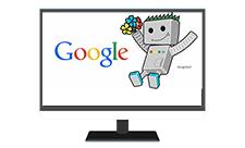 curso indexacion en google