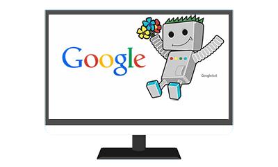 curso alta e indexacion en google