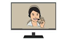 Curso de atención al cliente tiendas online