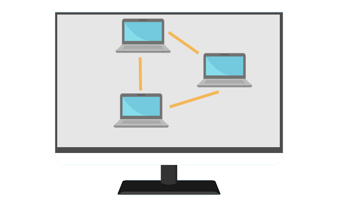Curso de Intranet wordpress crear area privada clientes, alumnos, trabajadores